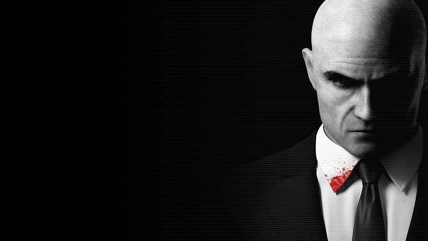 hitman-hd-wallpapers
