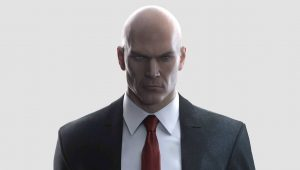 Hitman, il trailer dei contenuti PS4 The Sarajevo Six