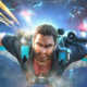 Just Cause 3: Sky Fortress – Recensione