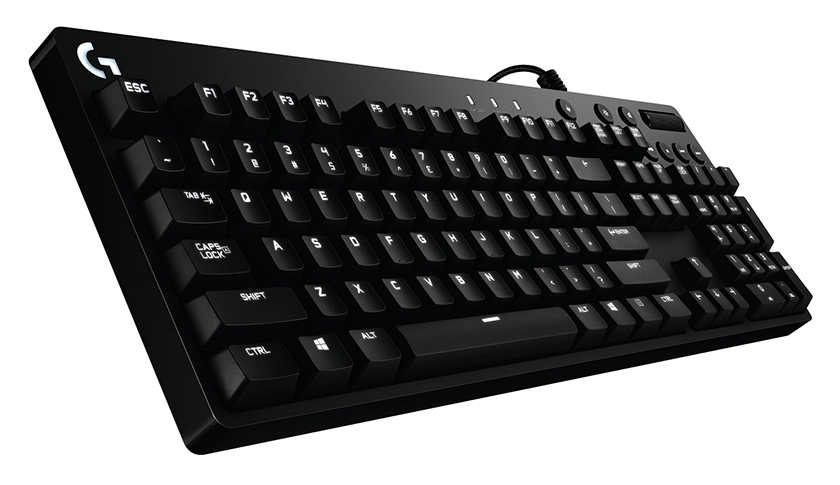 logitech-g610-orion-gamesoul