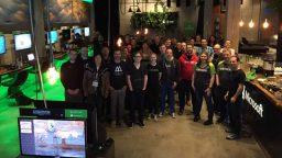 Microsoft, tutte le novità dalla GDC 2016