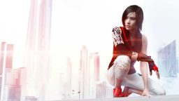 Mirror's Edge Catalyst, movimento e combattimento in video