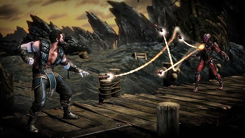 mortal-kombat-xl-in-article