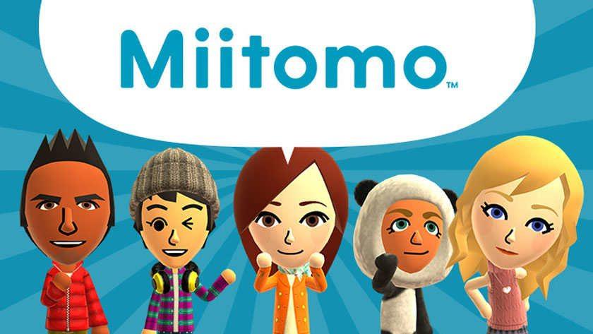 my-nintendo-miitomo-italia-testo-gamesoul