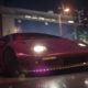 Need for Speed è disponibile su PC, ecco il trailer di lancio