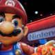 Nintendo NX verrà mostrata al pubblico prima dell'E3?