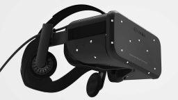 Annunciata la line-up di lancio di Oculus Rift