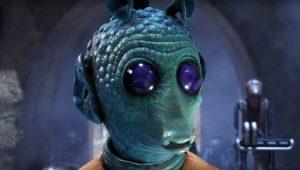 Star Wars Battlefront: Orlo Esterno arriverà lunedì