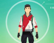 Pokémon GO, il primo video dalla beta giapponese