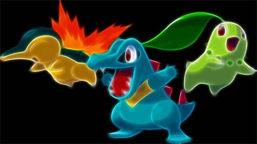 pokemon_