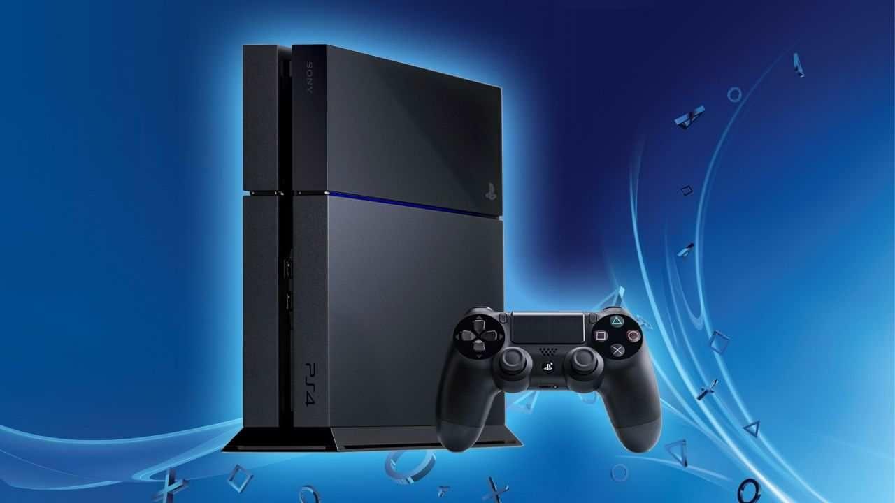Rumor: PS4.5 sarà il doppio più potente di PS4?