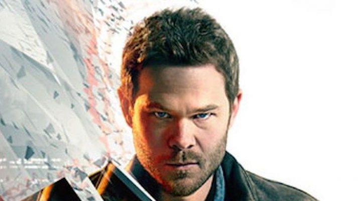 Quantum Break supera i 175GB su Xbox One X