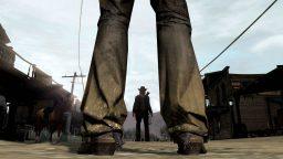 Red Dead Redemption 2 verrà presentato all'E3 2016?