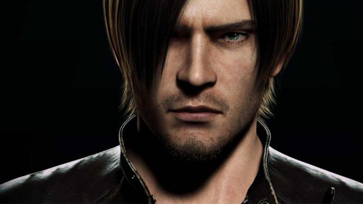 Resident Evil: Vendetta è il nuovo film in CGI di Capcom