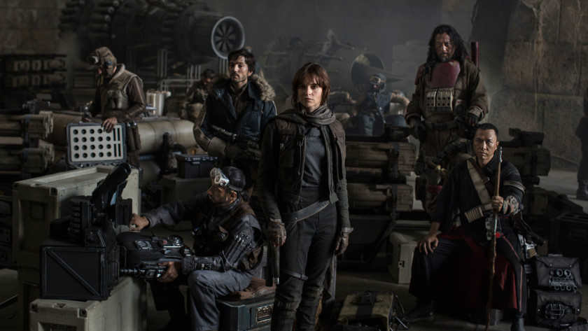 rogue-one-cast-in-article