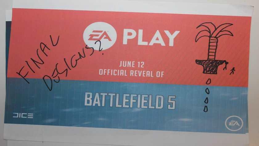 rsz_1rsz_battlefield-5-gamesoul