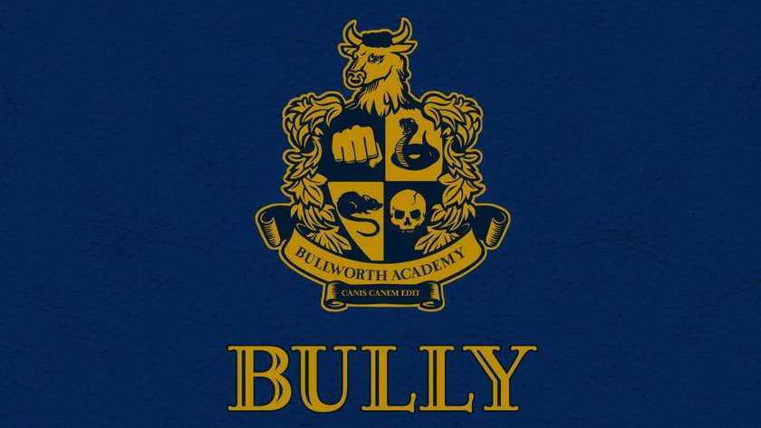 rsz_bully-logo-gamesoul