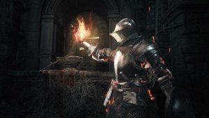Un nuovo brutale trailer per Dark Souls III – Ashes of Ariandel