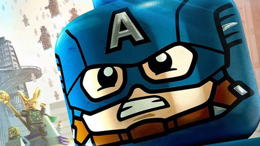 rsz_lego-marvel-avengers-gamesoul
