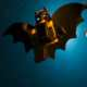 The LEGO Batman Movie, ecco il primo trailer in italiano