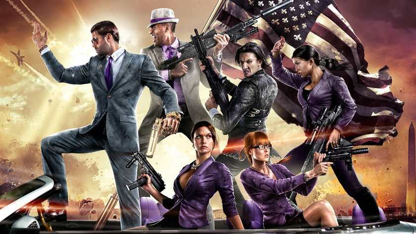 saints-row-gamesoul-