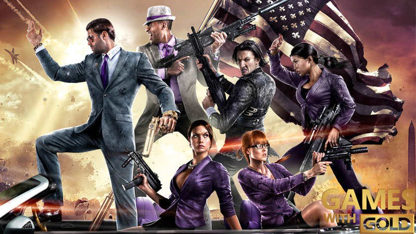 saints-row-4-games-with-gold-april-2016-gamesoul