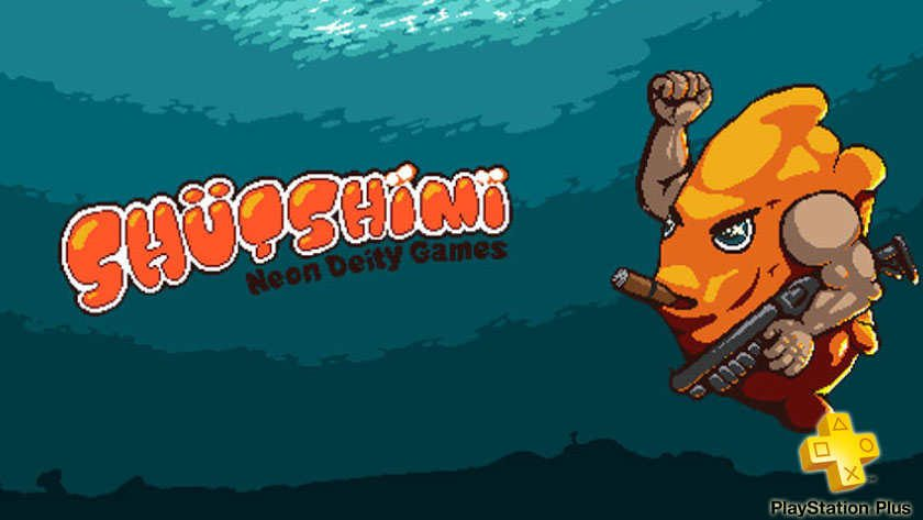shutshimi-april-playstation-plus-gamesoul