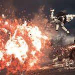 Star Wars Battlefront, ecco i trofei dell'espansione Orlo Esterno