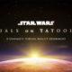 Star Wars: Trials on Tatooine è una nuova esperienza VR
