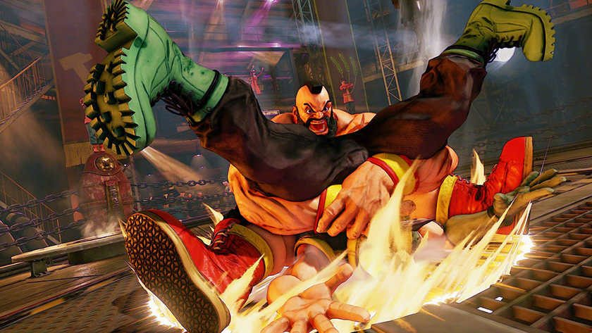 street-fighter-v-zangief-sfv