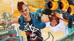 Games With Gold: annunciati i titoli di aprile