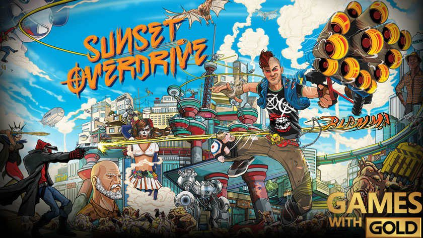 sunset-overdrive-games-with-gold-april-2016-gamesoul