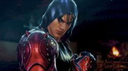 Tekken 7 potrebbe arrivare anche su PC?