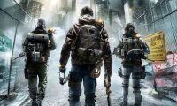 "Perdite ""accidentali"" di loot su The Division?"