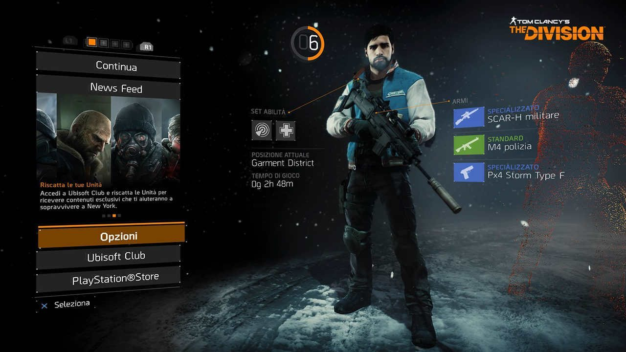 Tom Clancy's The Division™_20160309024624
