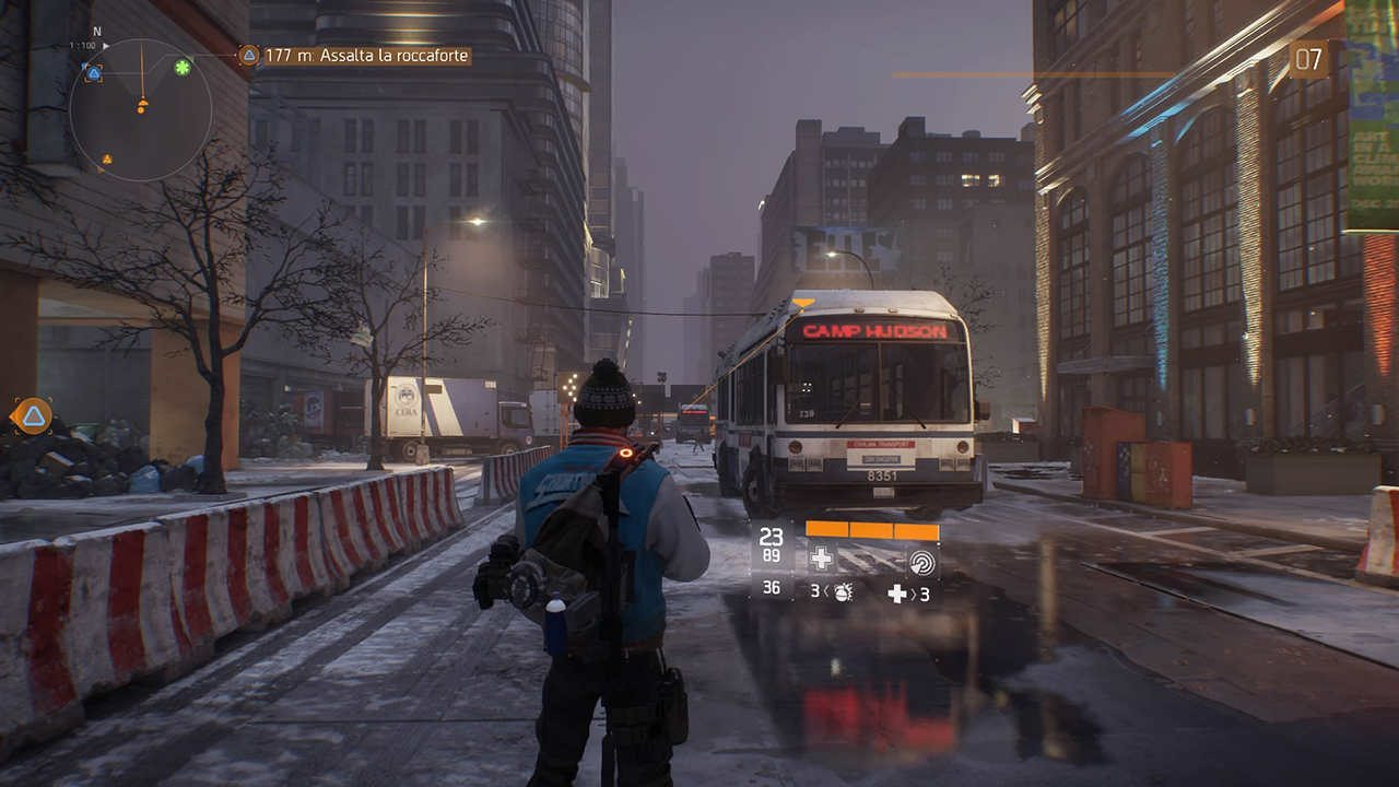 Tom Clancy's The Division™_20160309165700
