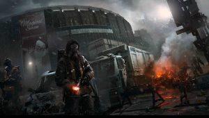 The Division è il gioco più venduto al lancio di Ubisoft