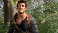 Uncharted 4: Fine di un Ladro, terzo video dietro le quinte