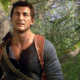 Uncharted 4: Fine di un Ladro, terzo video dietro le quinte