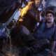 Uncharted 4: Fine di un Ladro è entrato in fase gold