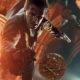 Uncharted 4: Fine di un Ladro, Testa o Croce con Drake