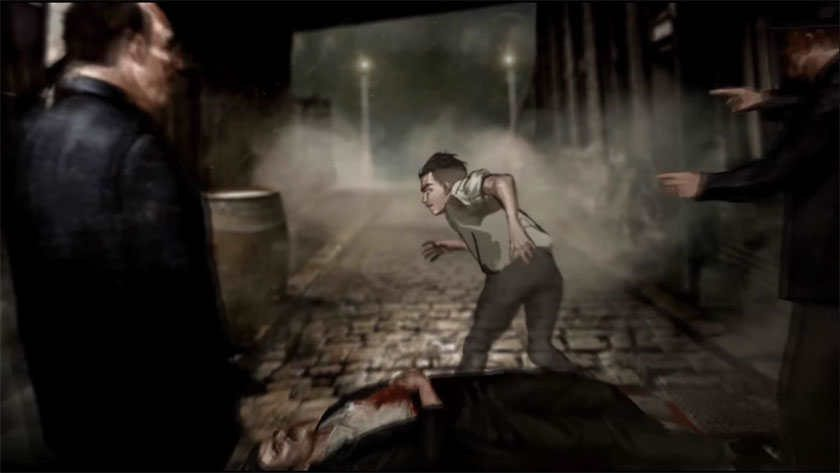 vampyr-no-open-world-testo-gamesoul