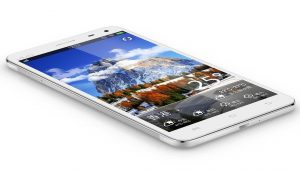 Annunciato Vivo Xplay 5, uno smartphone da 6 GB di RAM