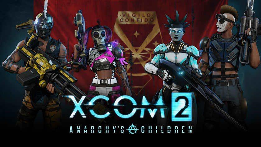 xcom-2-bilanciamento-gamesoul-testo