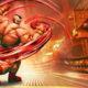Street Fighter V, la video guida al peloso Zangief
