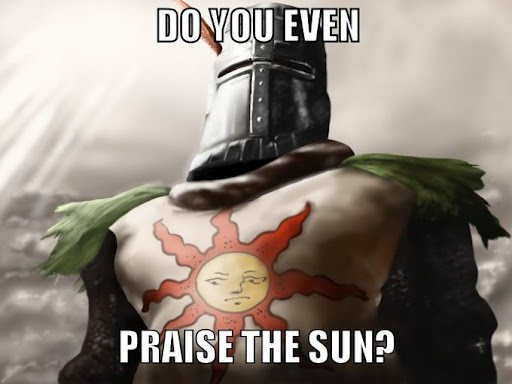 2468002_do_you_even_praise_the_sun_by_xxhellmightxx-d74ktbi
