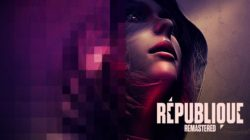 République Remastered – Recensione