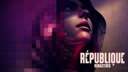 République Remastered – Recensione