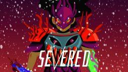 Severed – Recensione