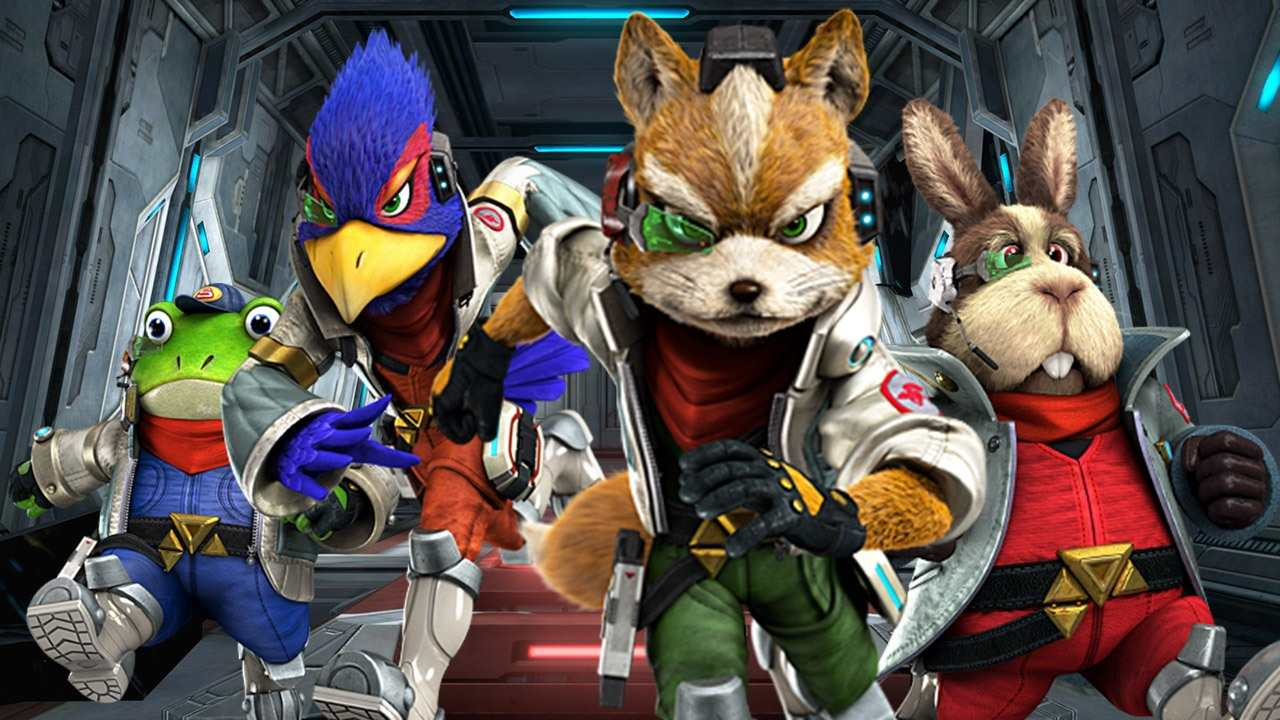 5-big-questions-about-star-fox-zero-answered_xda3.1920